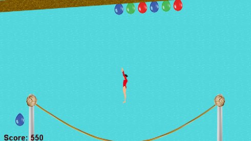 download the skipping rope free apk from Google Play