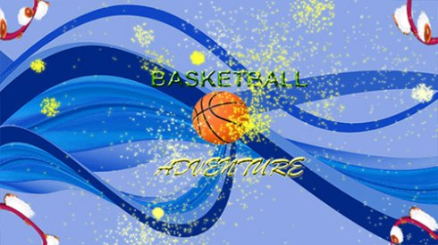 basketball_adventure_title_12062014
