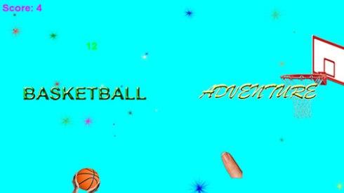 basketball_nba_shooting_game12062014