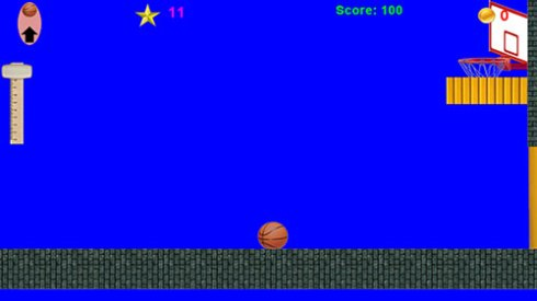 basketball_platform_game_12062014